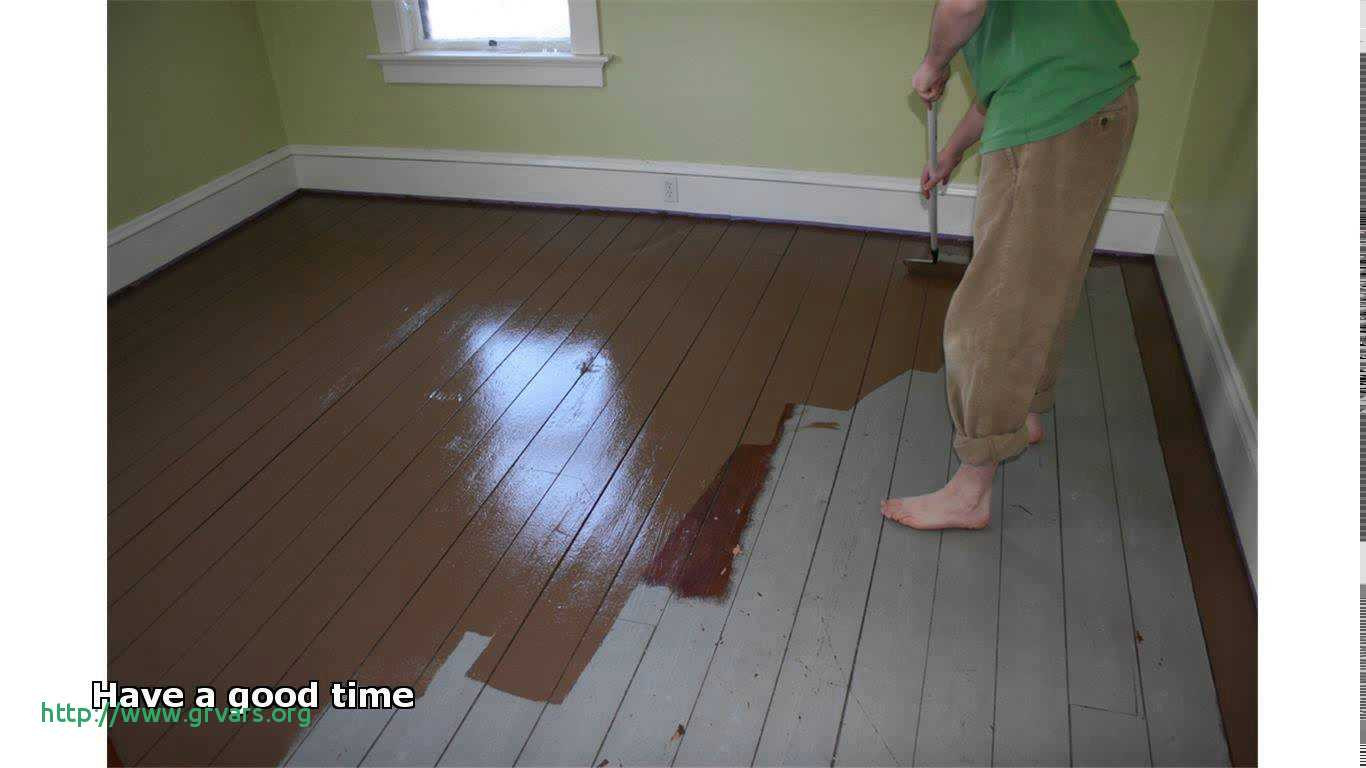 hardwood flooring raleigh of 18 impressionnant can i paint over tile flooring ideas blog for can i paint over tile flooring frais painting hardwood floors