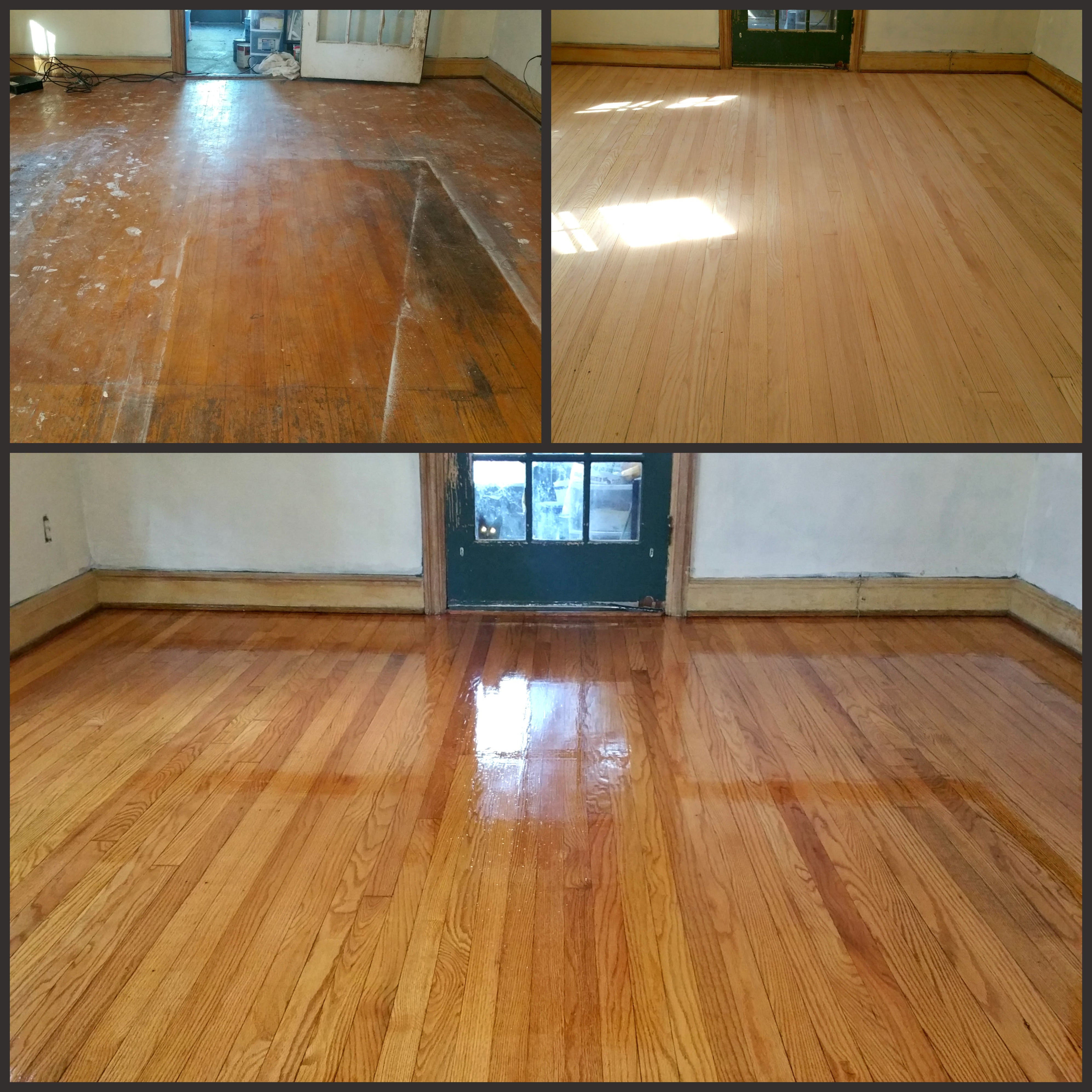 hardwood flooring raleigh of floor refinishing company hardwood floors service by cris floor pertaining to floor refinishing company hardwood floors service by cris