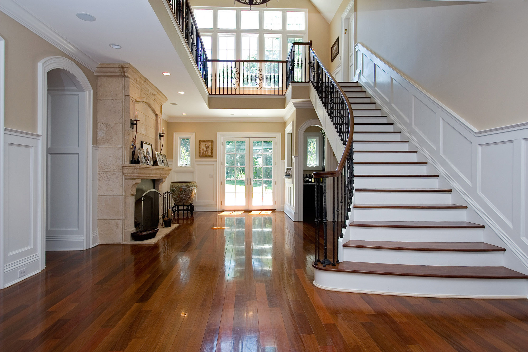 hardwood flooring raleigh of metcalf painting flooring in 1b41072f4d22a2d217b483cf77f1b50a