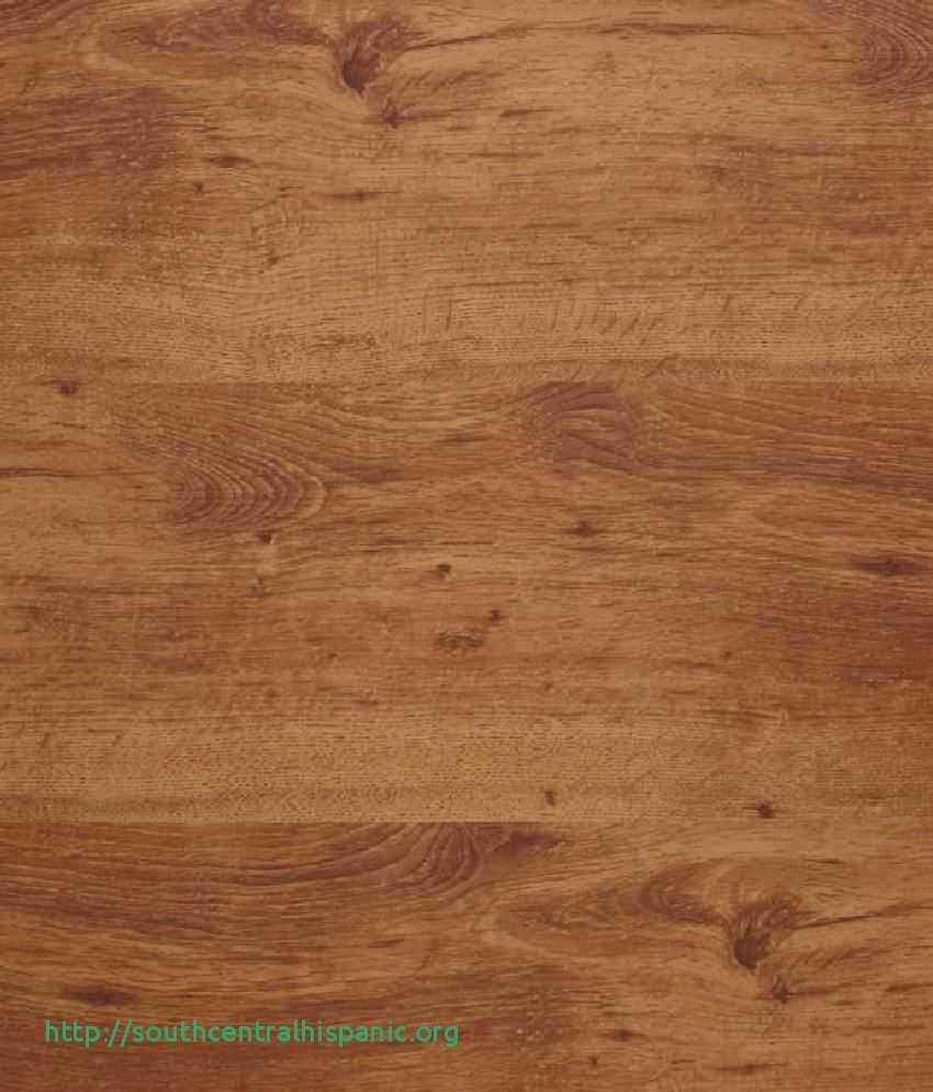 12 Fantastic Hardwood Flooring Raleigh 2021 free download hardwood flooring raleigh of nails for wood flooring beau buy scheit brown wooden flooring line with nails for wood flooring beau buy scheit brown wooden flooring line at low price in india