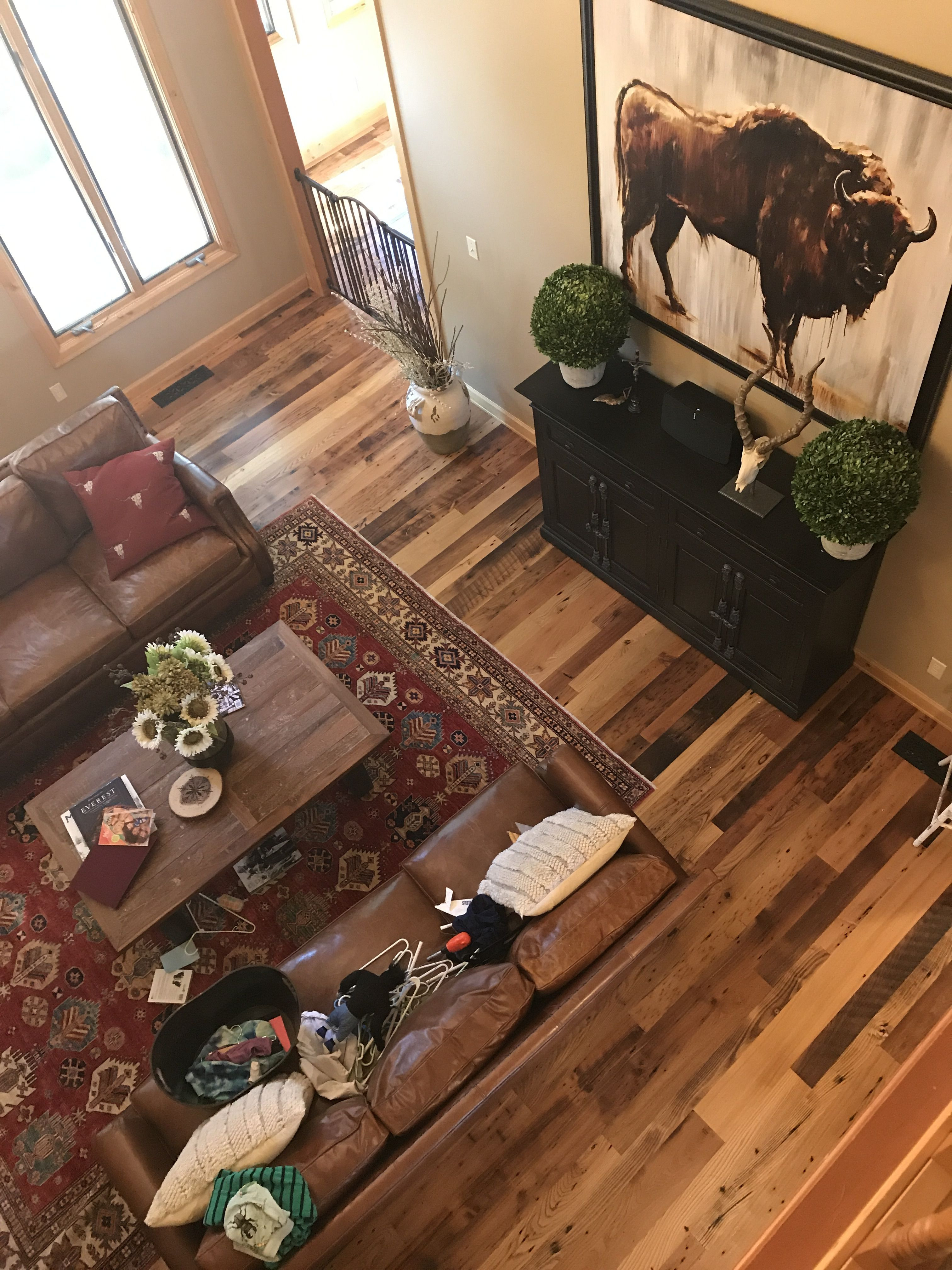 hardwood flooring refinishing service of pin by harbour hardwood floors on wood floors pinterest wood throughout harbourhardwood floors have been creating art you can walk on for over 30 years installation re finish reclaimed and all wood flooring services and
