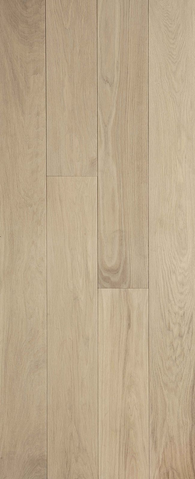 hardwood flooring regina of 222 best cٴaeۤ images on pinterest rugs carpet design and texture with regard to light wooden floors in the entry stairway toilet lobby and staff rooms reminds me of the beach with links to the coastal conservation work the trust does