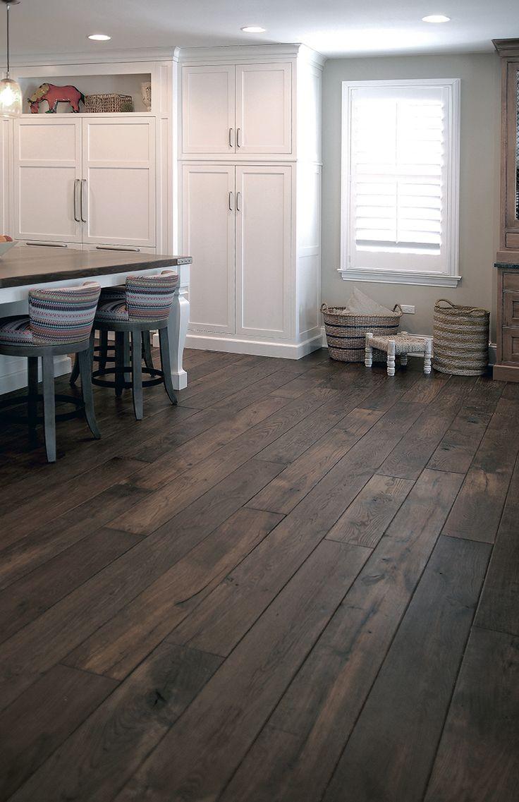 hardwood flooring regina of 52 best d¸d½n'dµn€nŒdµn€ images on pinterest bathroom berries and home ideas regarding floor producer signature innovations llc floor brand signature hardwoods floor collection
