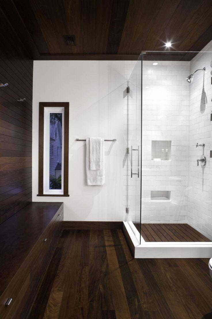 "hardwood flooring regina of 96 best x¨x¦x¤xa x¢x¥ x'xxžx'x˜x™x"" images on pinterest bathroom blue p inside residence 1414 by mira³ rivera architects 8"