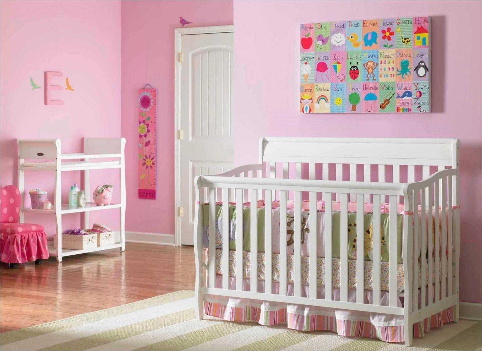 hardwood flooring regina of room decor regarding 40 fresh newborn baby room decoration ideas