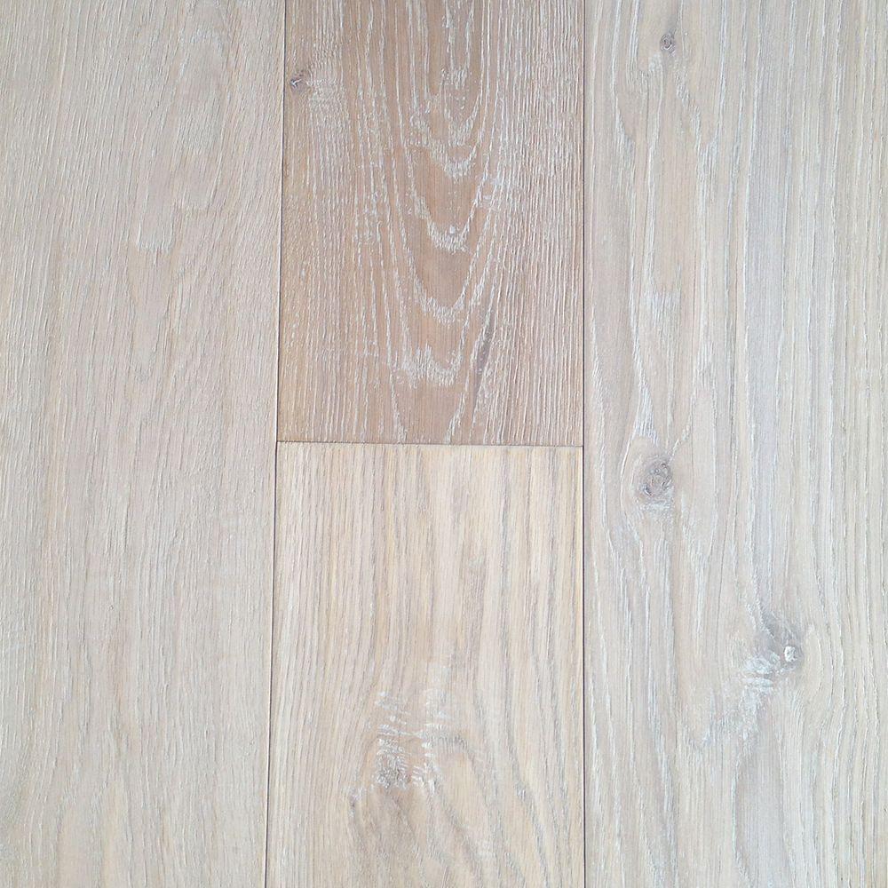 hardwood flooring reno depot of engineered hardwood palacio wide plank oak collection new house inside builddirecta vanier engineered hardwood palacio wide plank oak collection