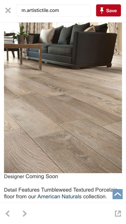 Hardwood Flooring Reno Nv Of 12 Best Paµrand Images On Pinterest Old Buildings Arquitetura And Regarding