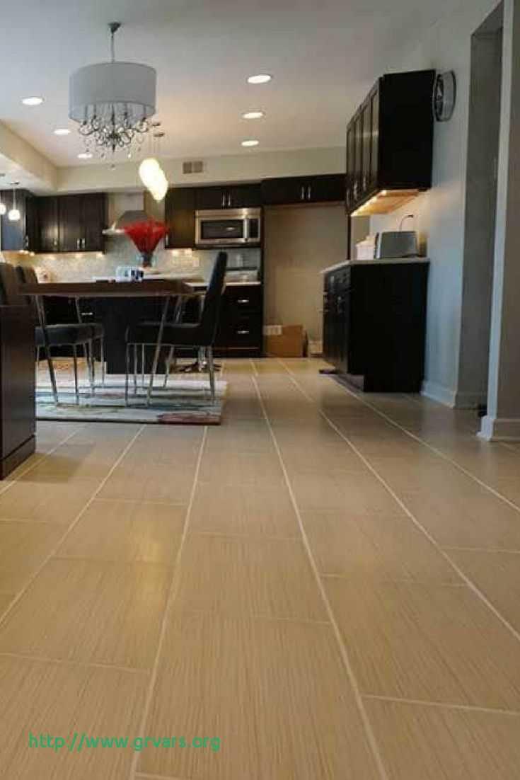 Hardwood Flooring Reno Nv Of Best Baton Rouge Unique 50 Luxury Tile S