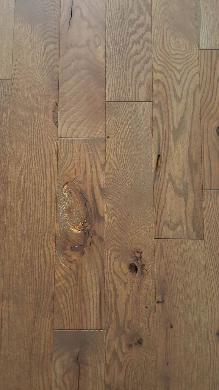 hardwood flooring reno of best 75 floors images on pinterest red oak floors wood flooring intended for this is a close up of our awesome weathered stain on 4 1 4