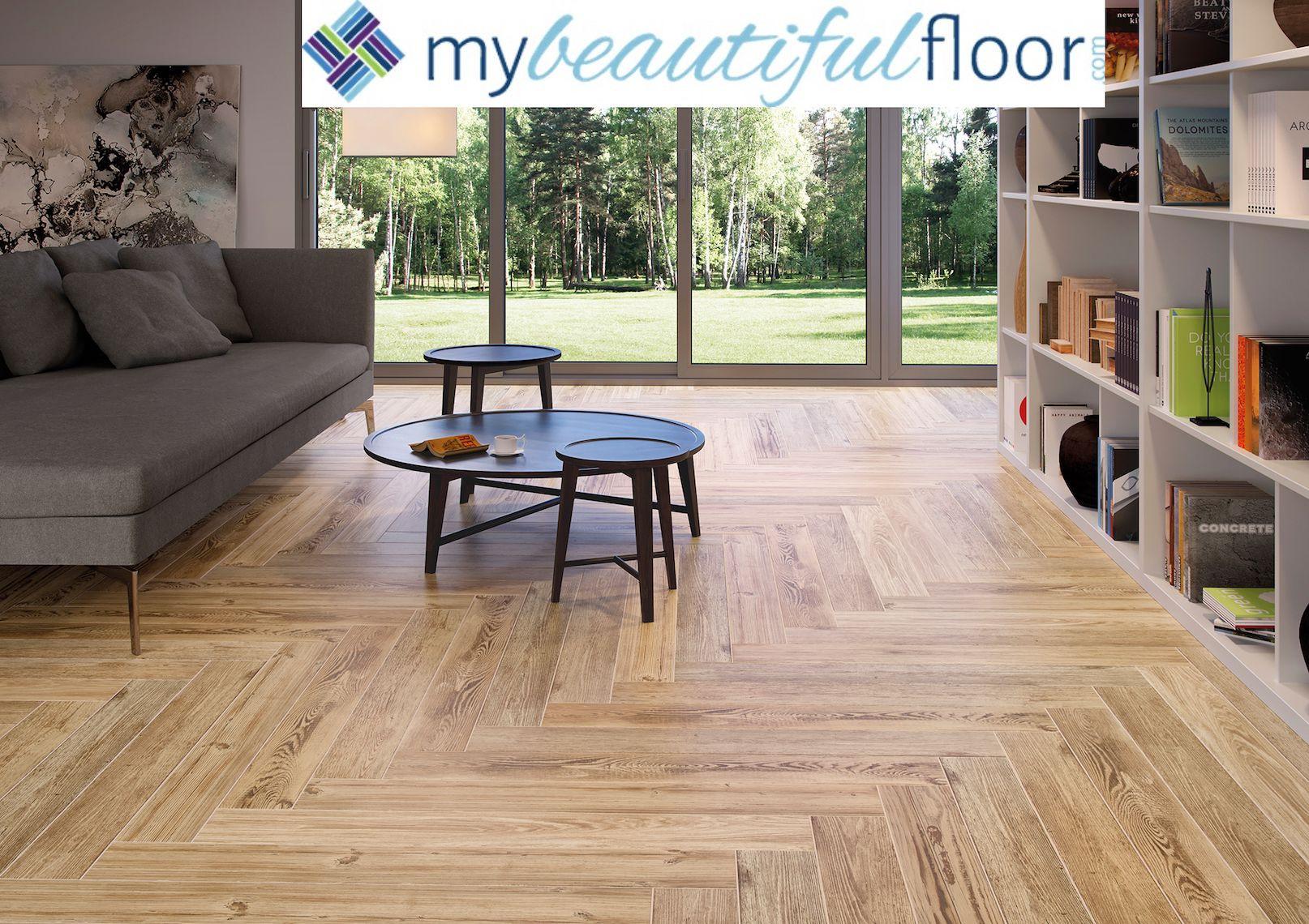 hardwood flooring retailers toronto of my beautiful floor com monterosantiago on pinterest in 8c6e0d272cbeefeedf75f5aff2fa1a18