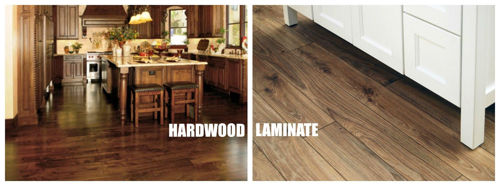 hardwood flooring ri of hardwood vs laminate flooring laminate flooring for hardwood vs laminate flooring builders surplus