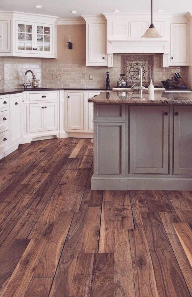 hardwood flooring ri of road to bohemian home inspiration pinterest bohemian house within road to bohemian home inspiration pinterest bohemian house and cabin