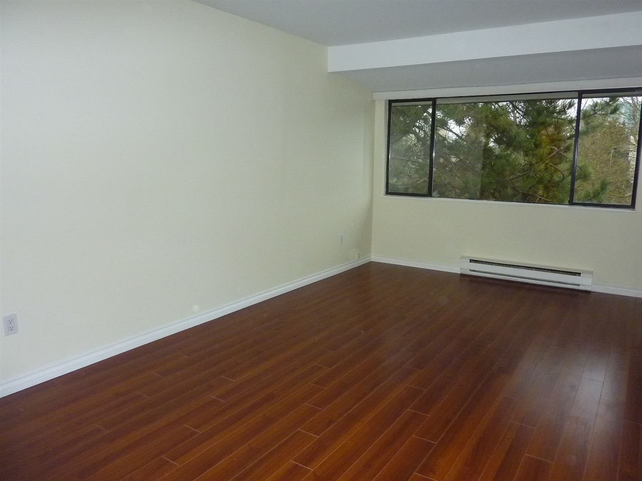 Hardwood Flooring Richmond Bc Of 311 7295 Moffatt Road In Richmond Brighouse south Condo for Sale In Regarding Photo