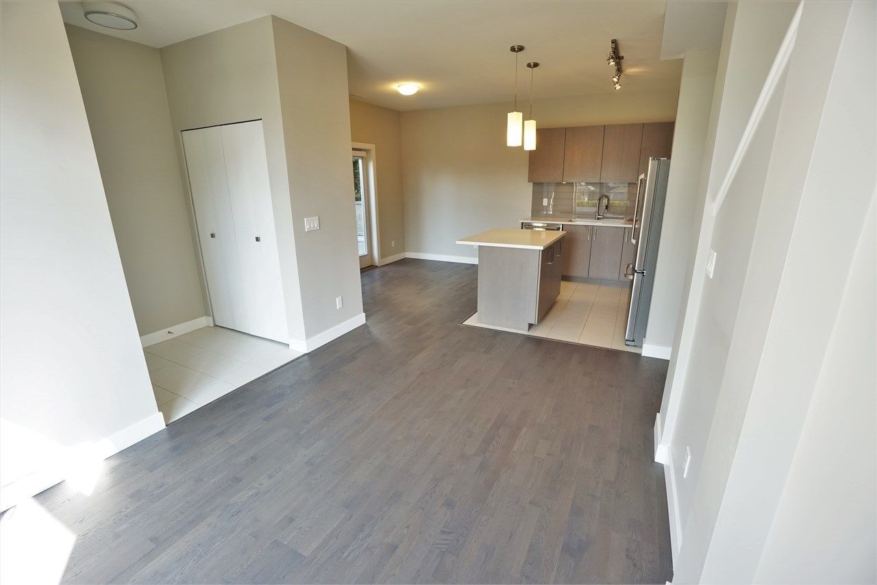 hardwood flooring richmond bc of ubc real estate trinity western university twu townhouses for sale within 6 10119 river drive richmond v6w 0a4 bridgeport ri