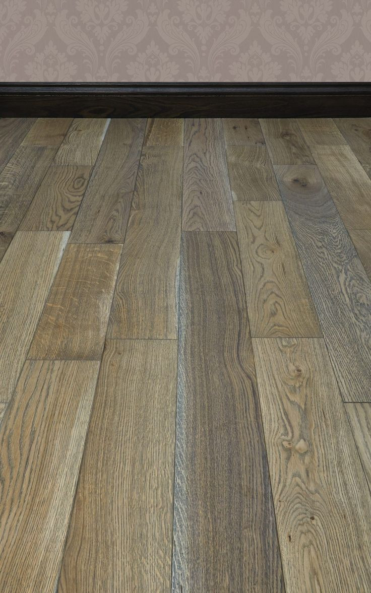 hardwood flooring richmond hill ontario of 25 best flooring new house images on pinterest parquetry with luxury grey oak oiled solid wood flooring
