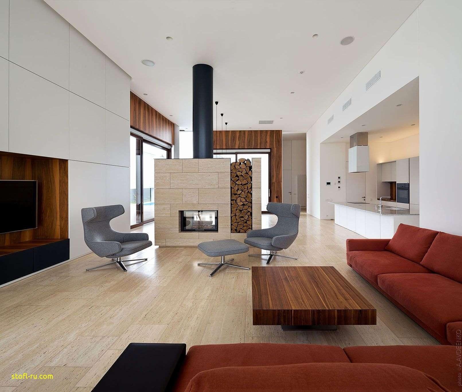 21 Fabulous Hardwood Flooring Richmond Va Unique Flooring