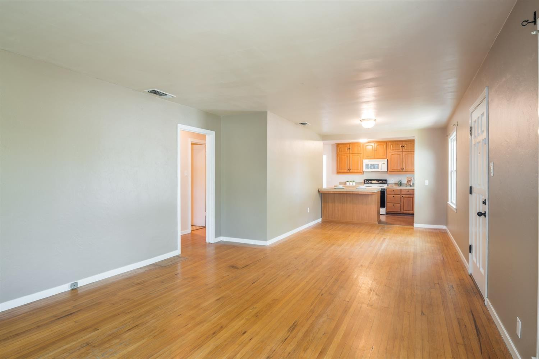 hardwood flooring sacramento ca of 2212 tallac street sacramento ca 95821 intero real estate services within 2212 tallac street sacramento ca 95821
