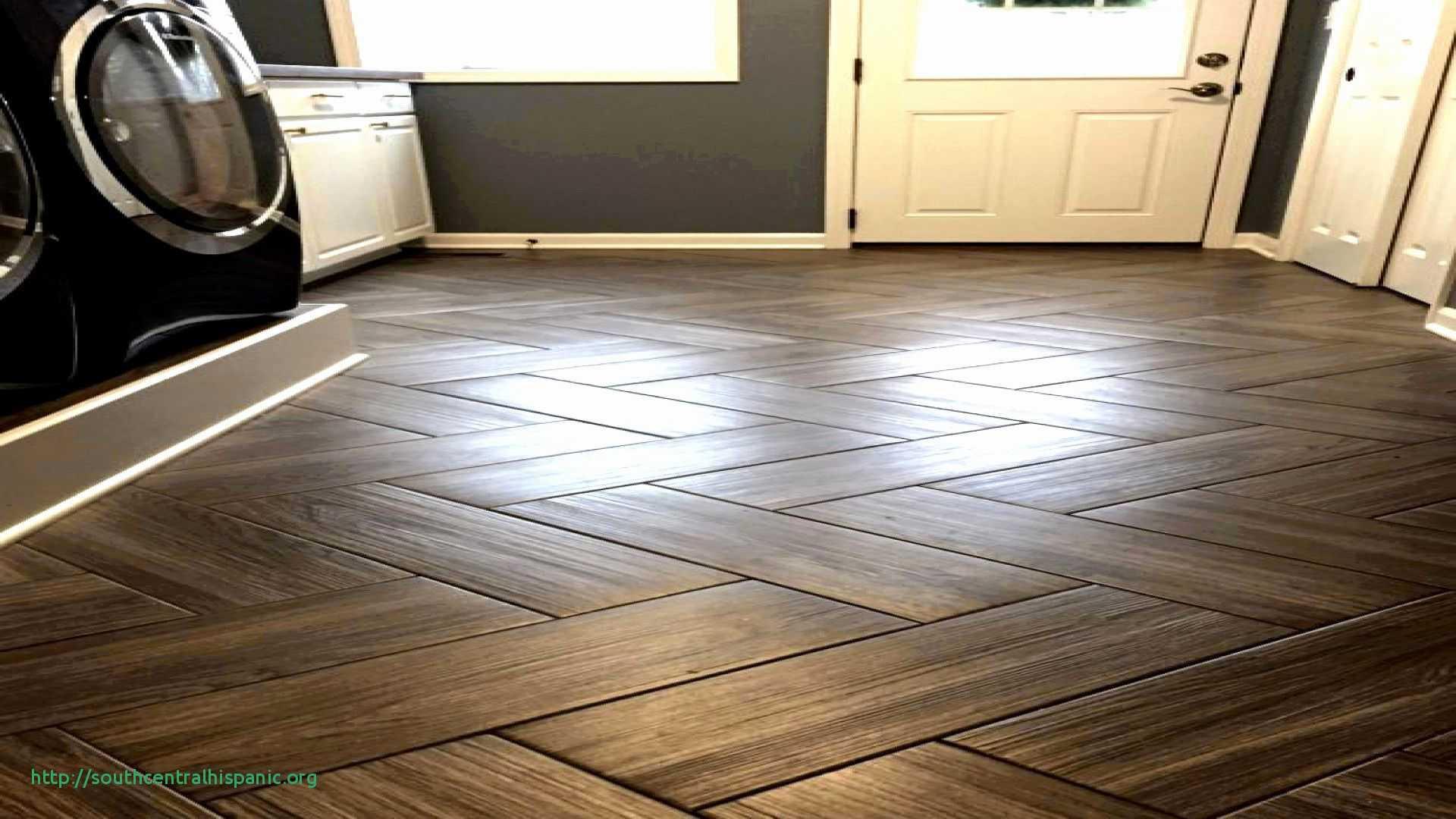 hardwood flooring sacramento ca of formaldehyde free laminate flooring dahuacctvth com for formaldehyde free laminate flooring