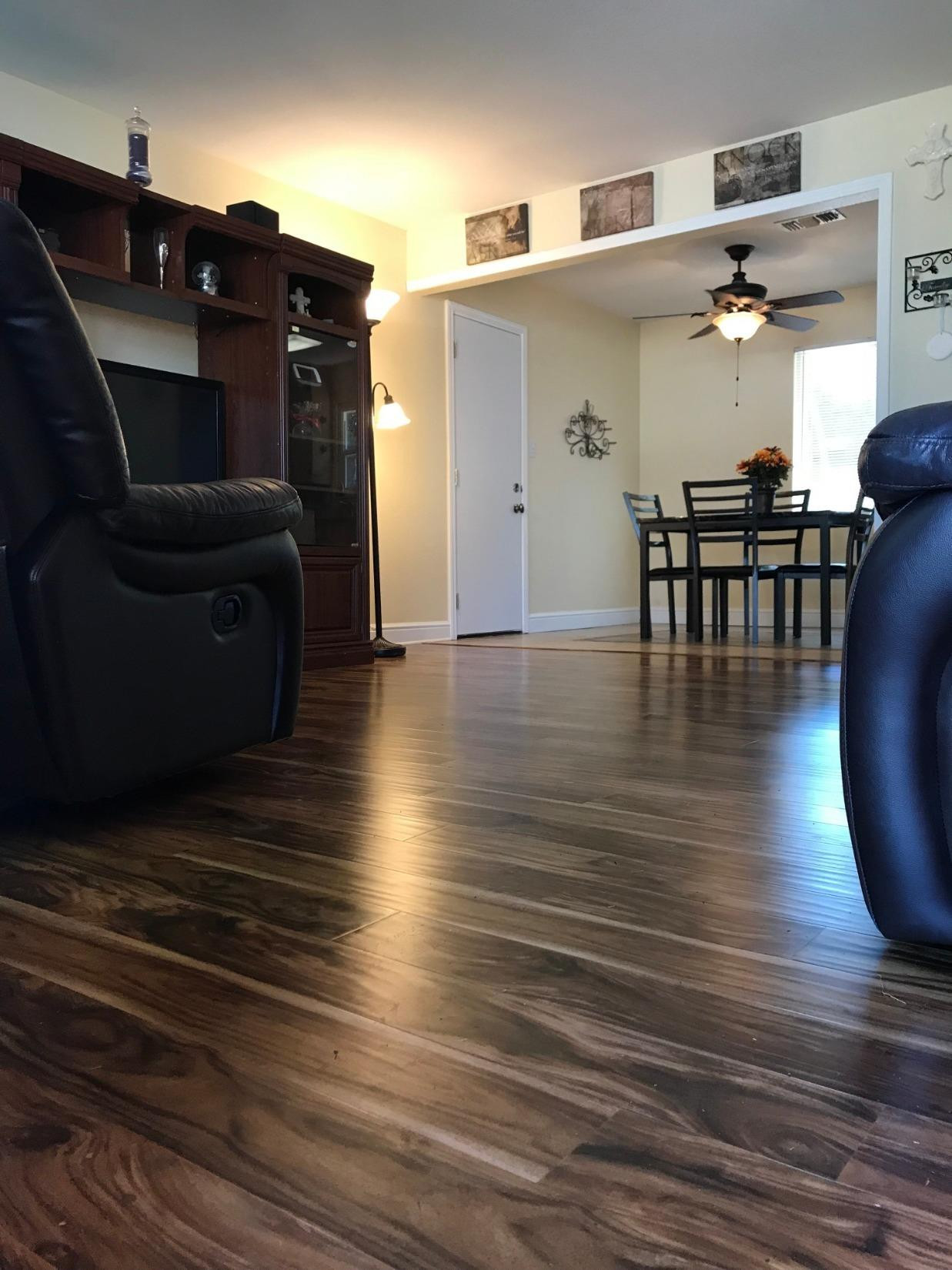 hardwood flooring sacramento ca of mls18062012 319000 www petersonsells com 5613 tahama st with regard to this great 1492 sq ft home has 3 4 bedrooms one of which is the bonus room w a closet can be a family room den workout play room or bedroom