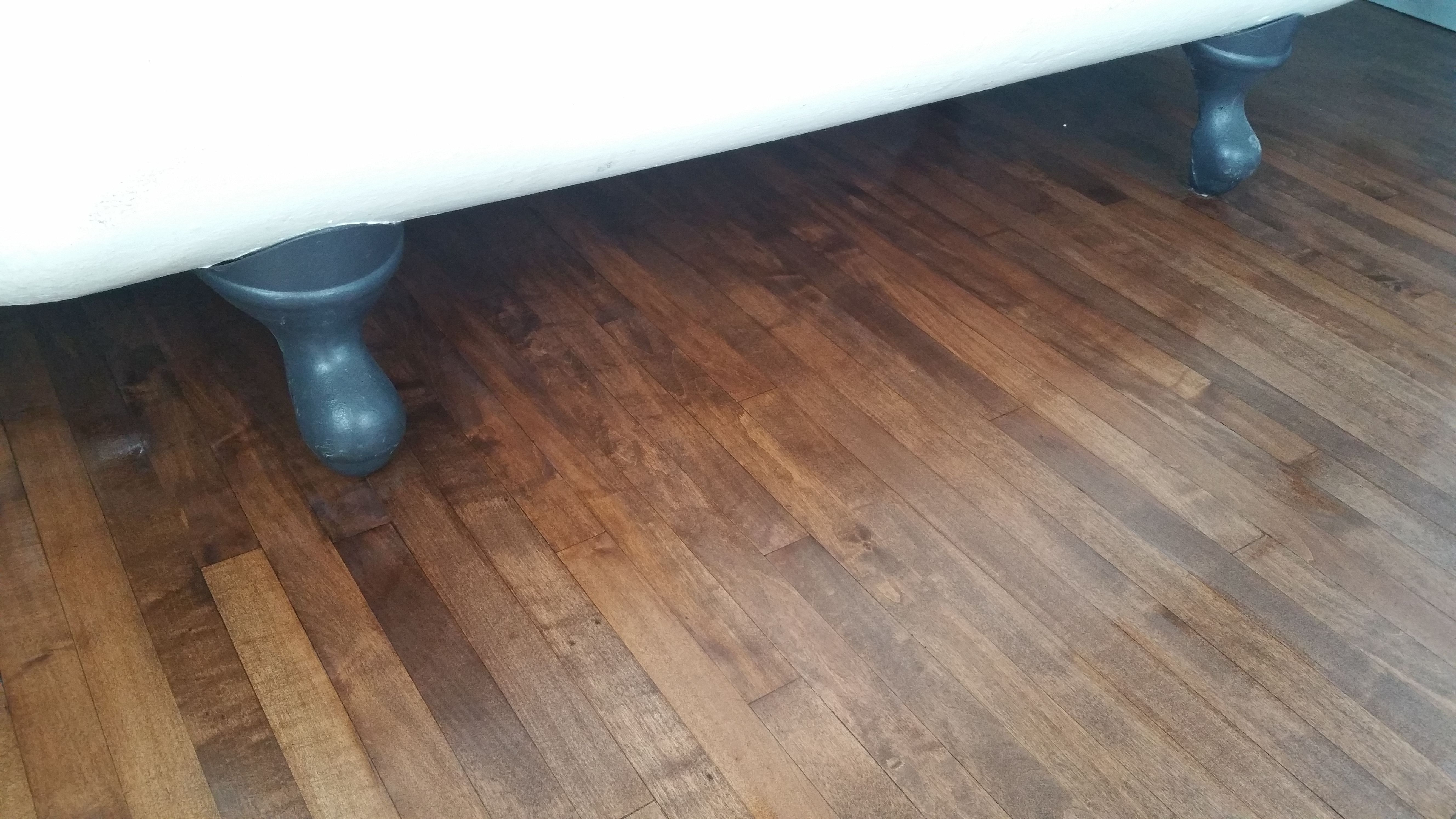 hardwood flooring sale calgary of 1 1 2 maple in a 100 year old calgary home was in horrible shape within 1 1 2 maple in a 100 year old calgary home was in horrible shape but sanded up and stained beautifully
