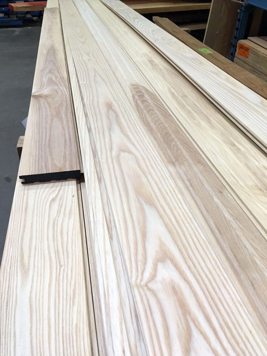 hardwood flooring sale calgary of december milling jobs flooring furniture countertops west wind with ash tg flooring