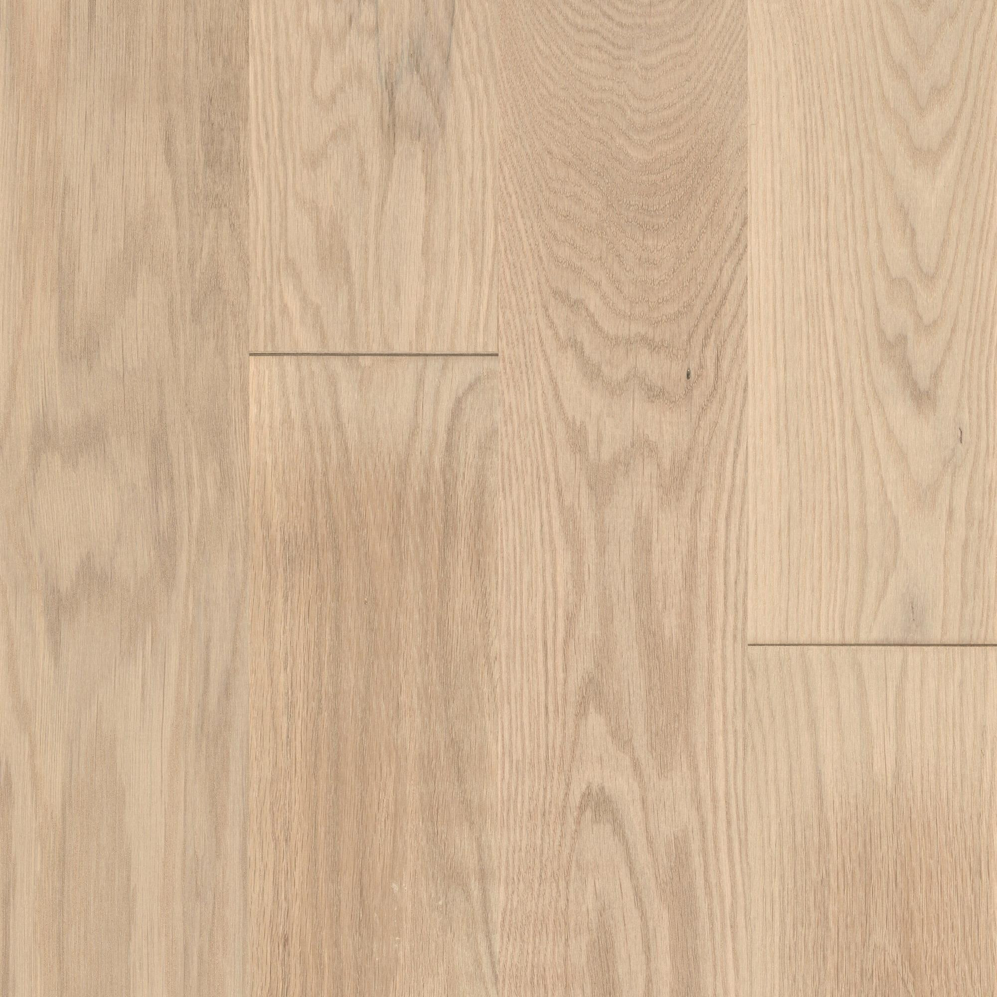 Hardwood Flooring Sale Canada Of Mullican Castillian Oak Glacier 5 Wide solid Hardwood Flooring Pertaining to Oak Glacier Castillian 5 X 55 Approved