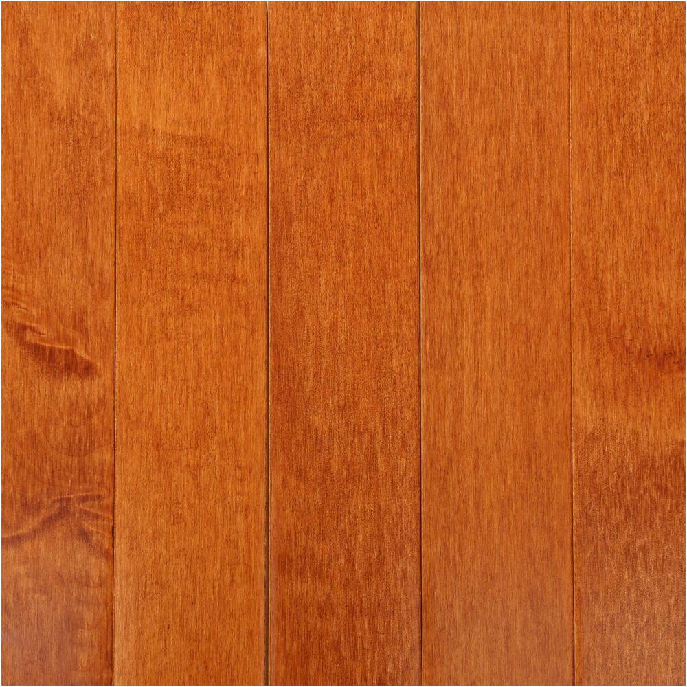 hardwood flooring sale canada of unfinished hardwood flooring for sale elegant ideas engineeredod intended for related post