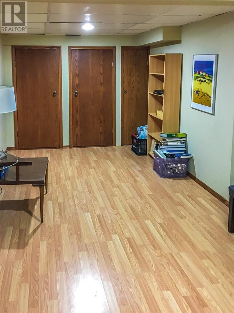 hardwood flooring sale gta of 227 verbeke crescent saskatoon for sale 499900 zolo ca for for sale 227 verbeke crescent saskatoon sk 5 bed 3 bath