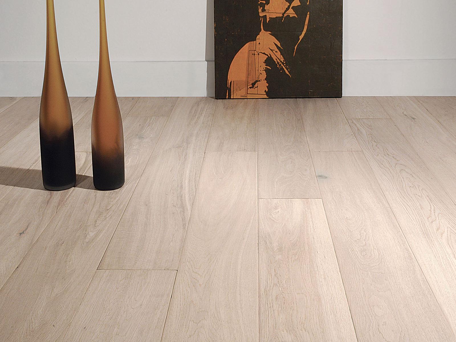 hardwood flooring sale houston of provenza hardwood flooring houston tx discount premium wood floors pertaining to hardwood floors a· white oiled