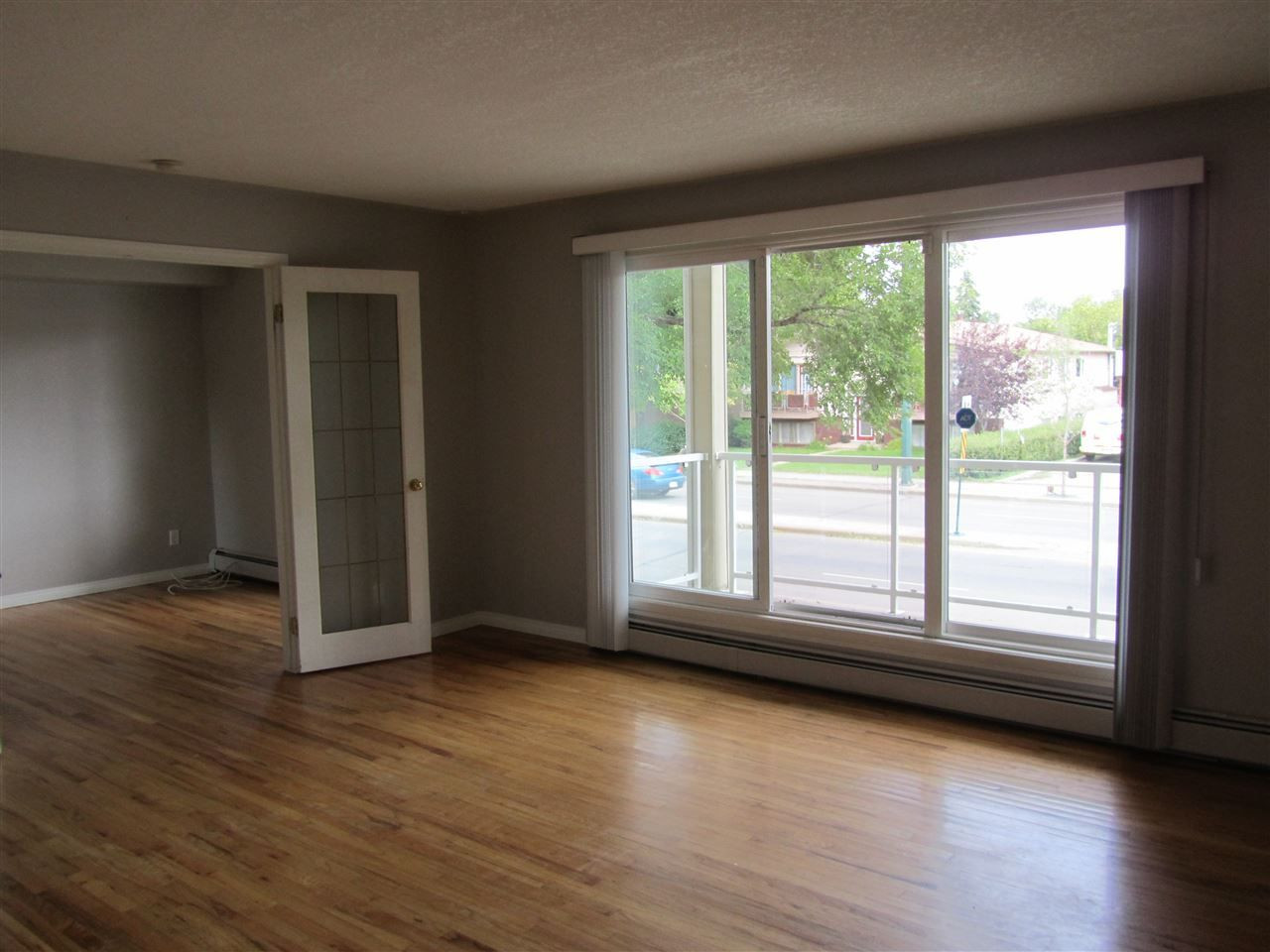 hardwood flooring sale kitchener of central edmonton properties for sale page 4 throughout 16 11008 124 street in edmonton zone 07 condo for sale mlsa e4094367