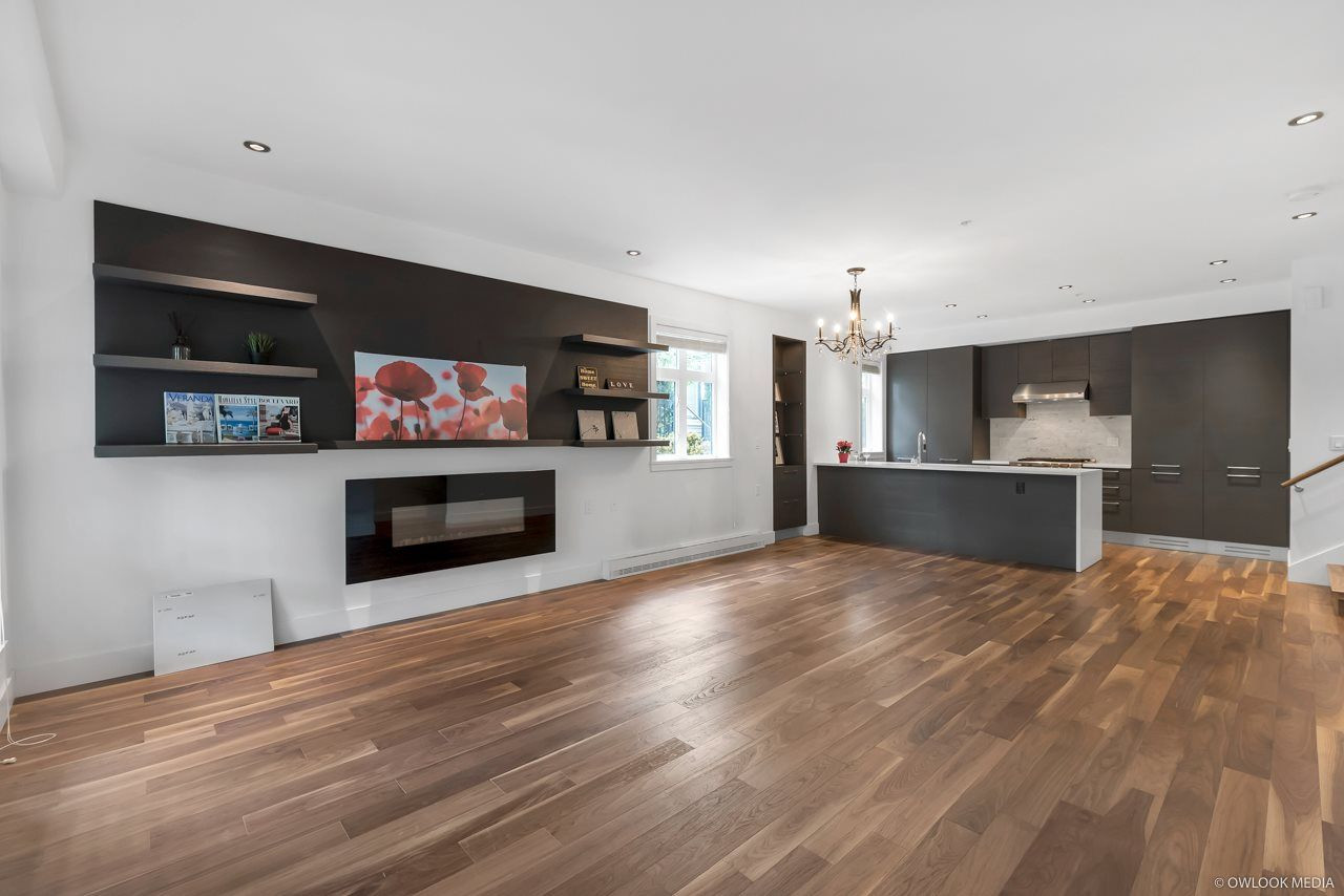 hardwood flooring sale kitchener of mackenzie heights kahlon group with 2918 w 33rd avenue in vancouver mackenzie heights house 1 2 duplex for sale in mackenzie green vancouver west mlsa r2287723