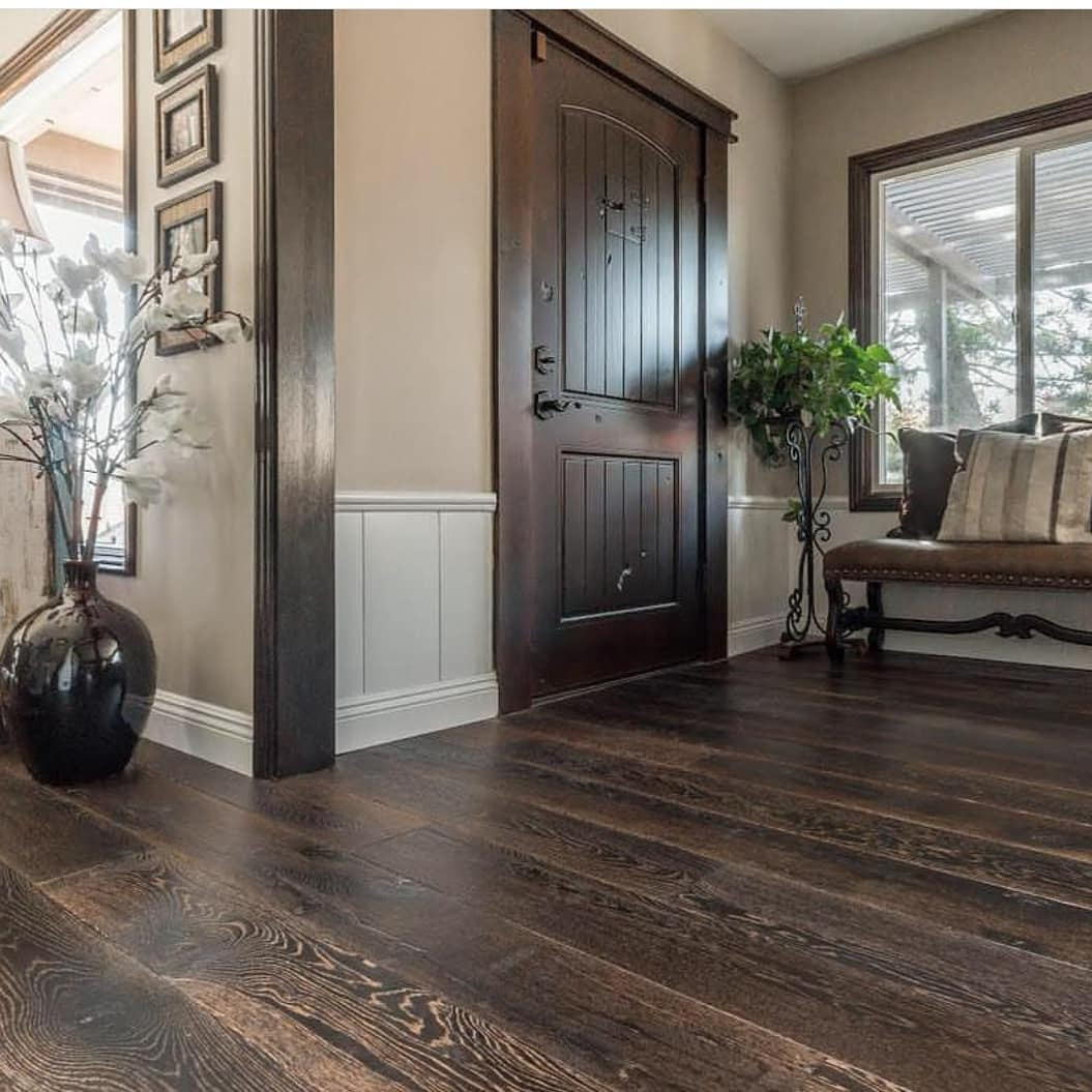 hardwood flooring sale kitchener of oilfinished hash tags deskgram within whats more beautiful than hardwood dŸ'•dŸ˜dŸ¤— garrison europeanoak wirebrushed oilfinished