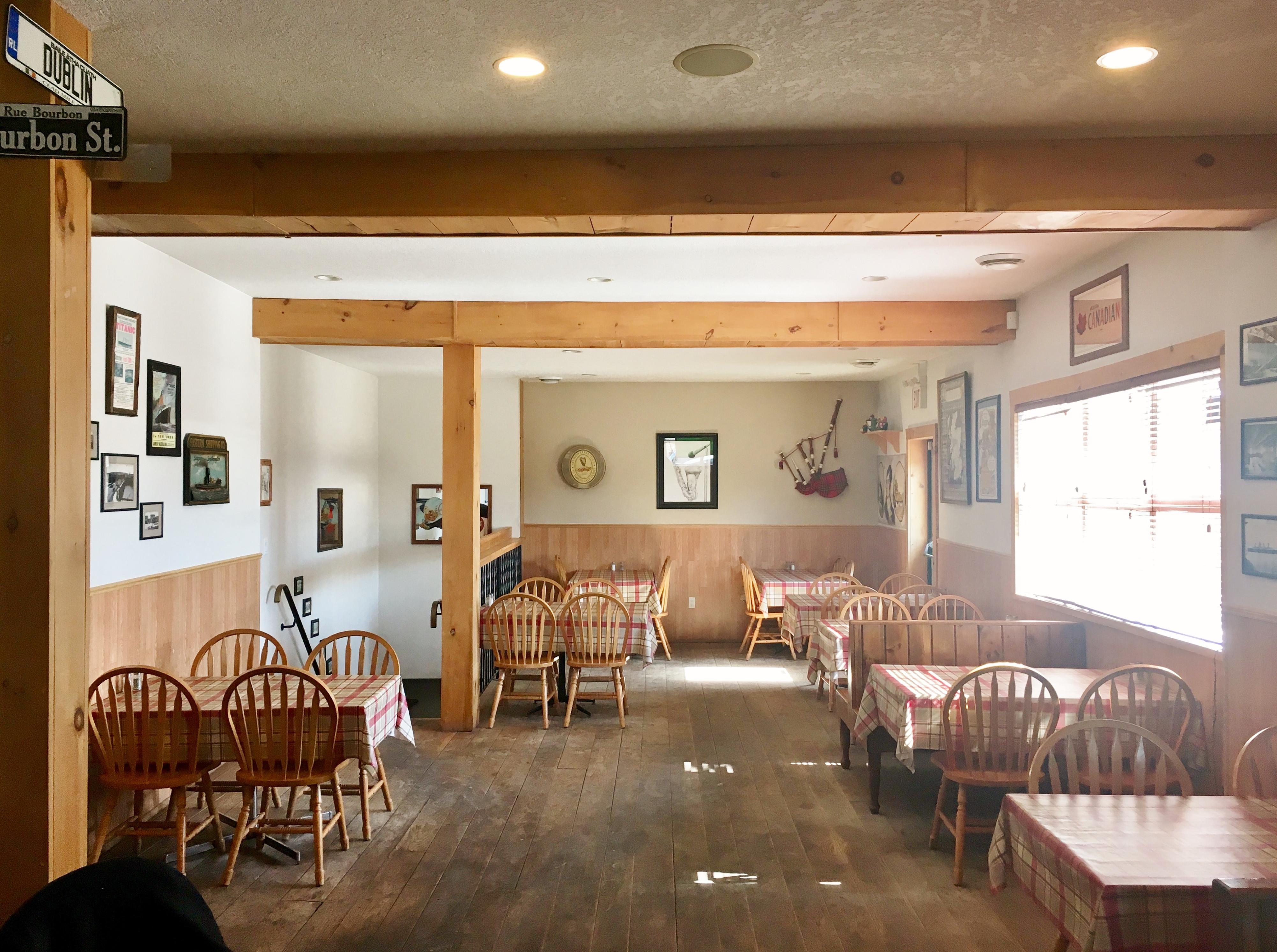 hardwood flooring sale kitchener waterloo of 337 2nd street hanover for sale commercial real estate and land for 337 2nd street hanover for sale