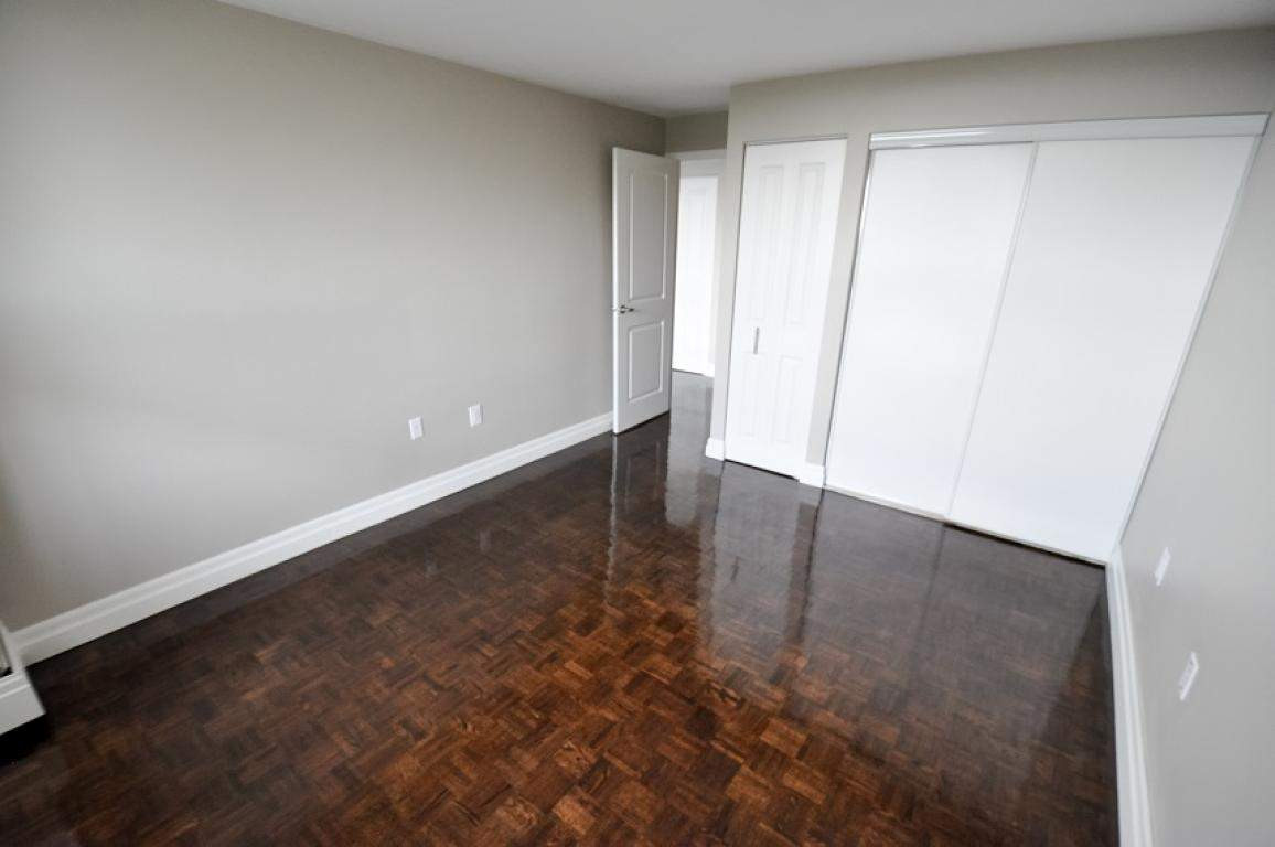 hardwood flooring sale kitchener waterloo of cambridge park apartments homestead intended for gallery image representing this property