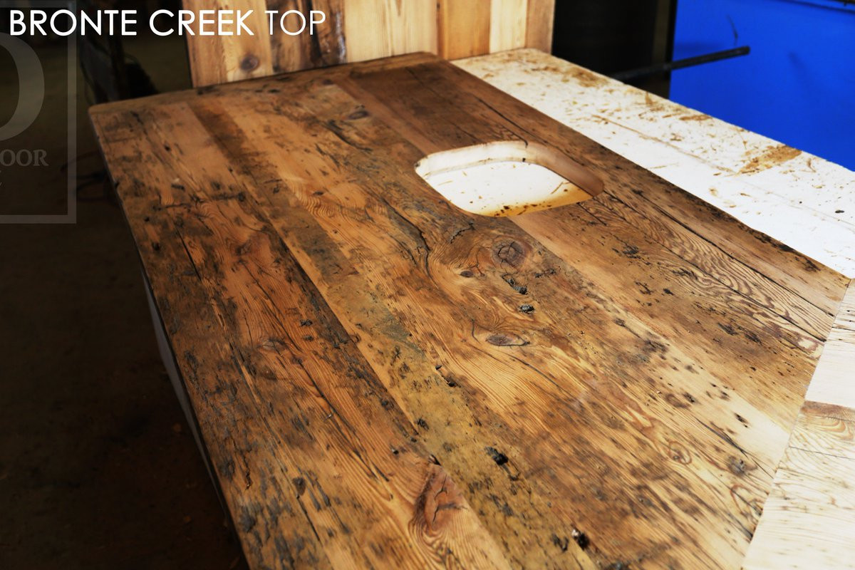 hardwood flooring sale kitchener waterloo of mennonitefurniture hashtag on twitter with 0 replies 0 retweets 0 likes