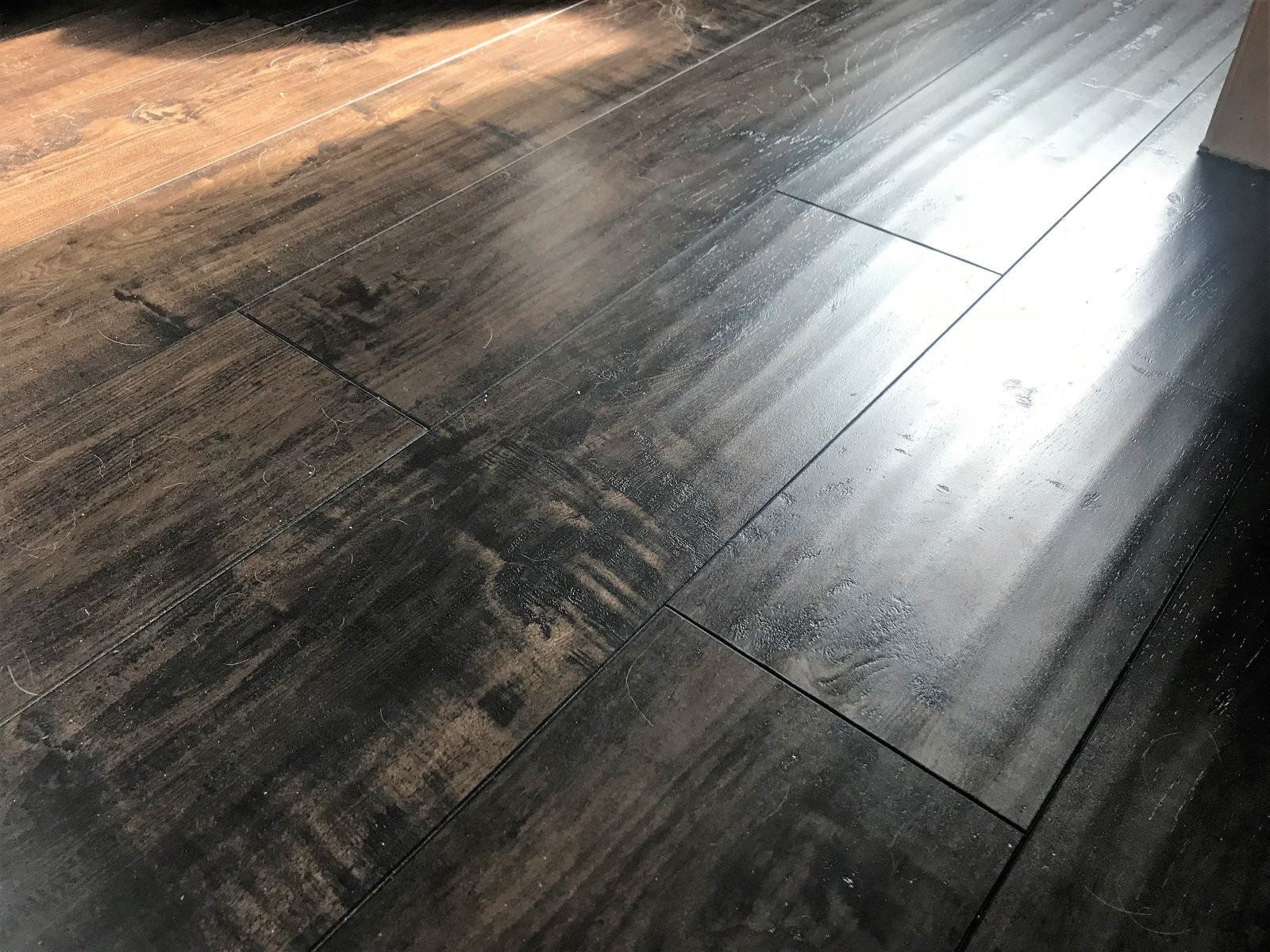 13 Wonderful Hardwood Flooring Sale Mississauga Unique