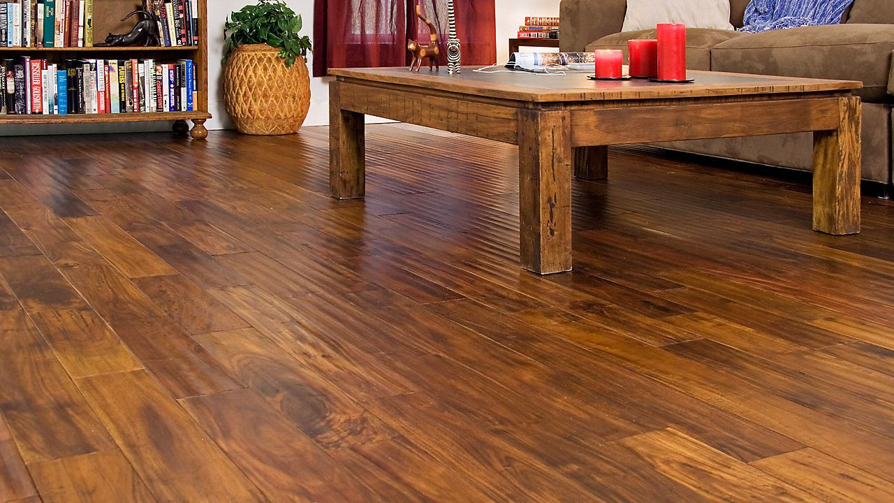 hardwood flooring sale of 40 hardwood flooring tools for sale images throughout 3 4quot x 4 3 4quot solid golden teak flooring odd lot virginia mill concept of