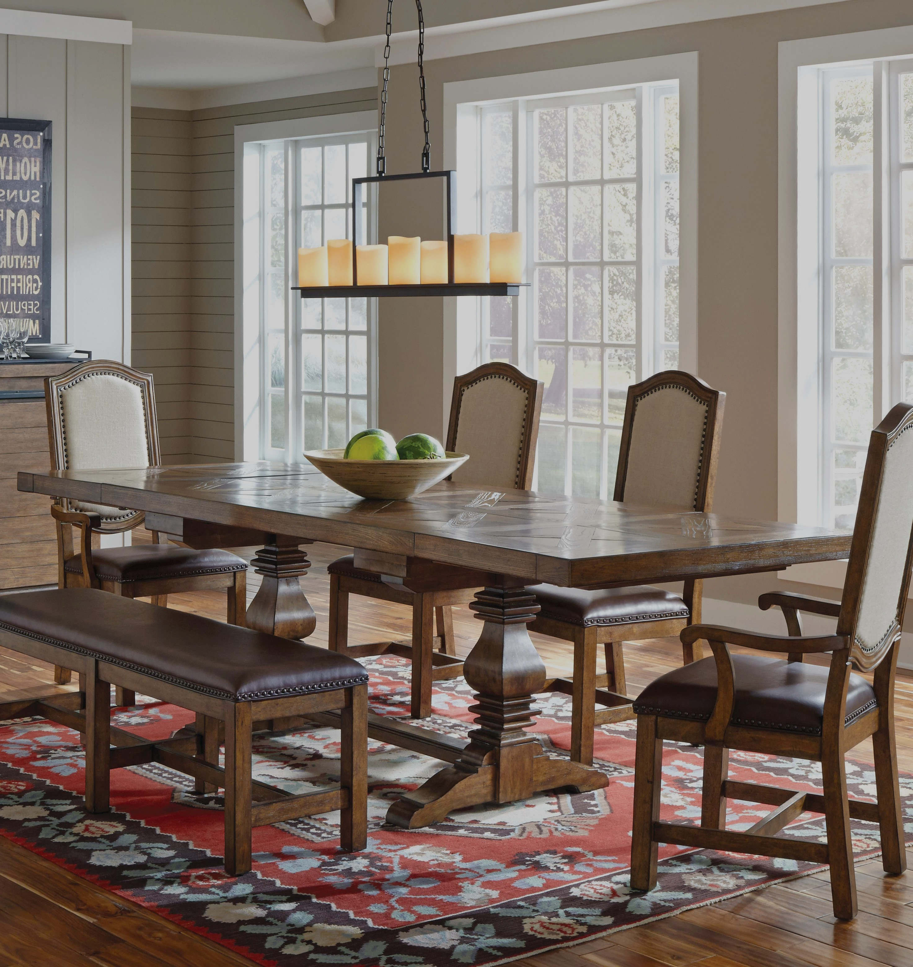 hardwood flooring sale of dining room sets for sale latest designs ideas at dining room with intended for dining room sets for sale latest designs ideas at dining room with wicker outdoor sofa 0d
