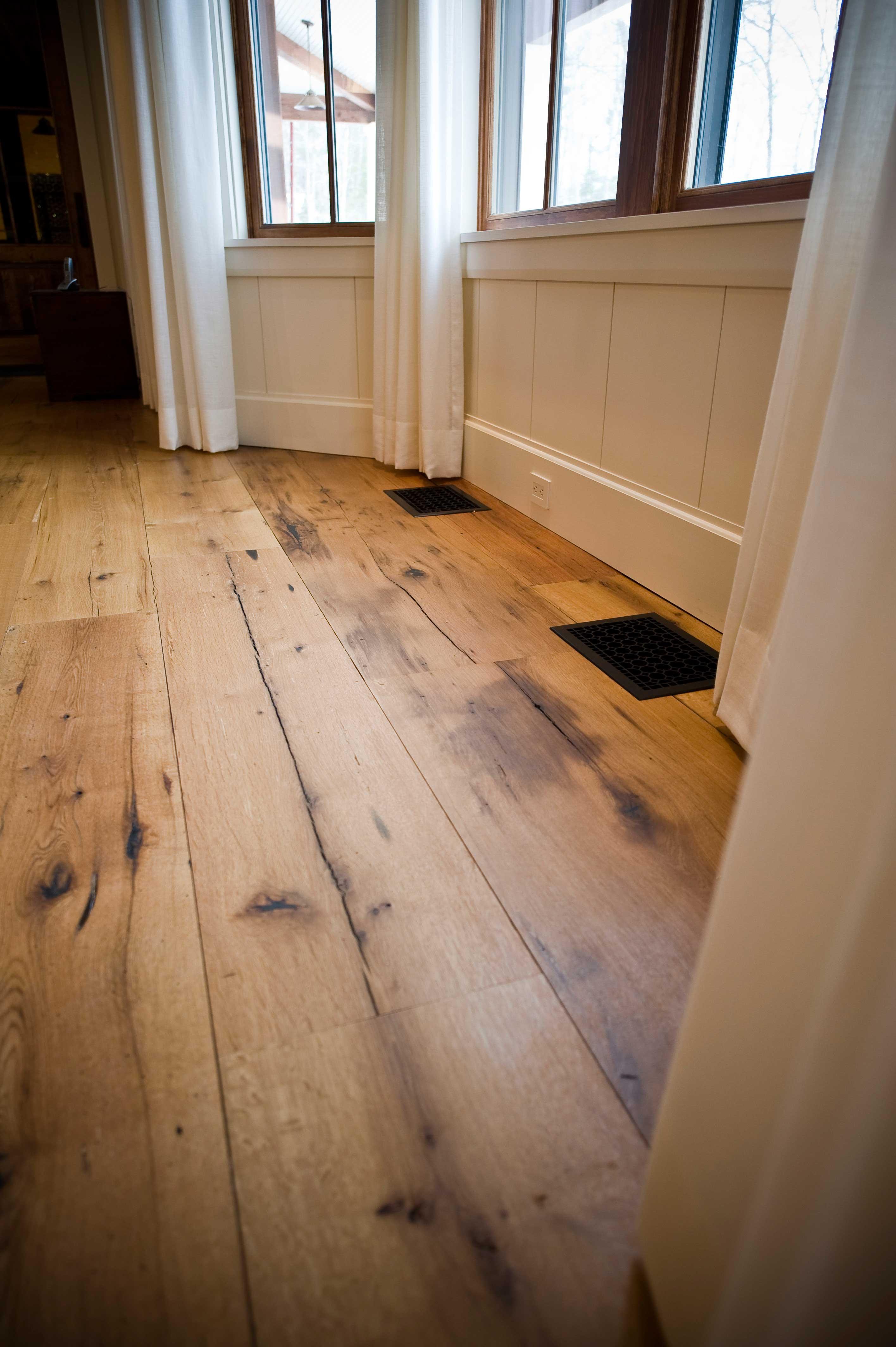 hardwood flooring sale ontario of hardwood flooring deals ontario flooring ideas for floor white pine laminate reclaimed white oak wide plank flooring designs
