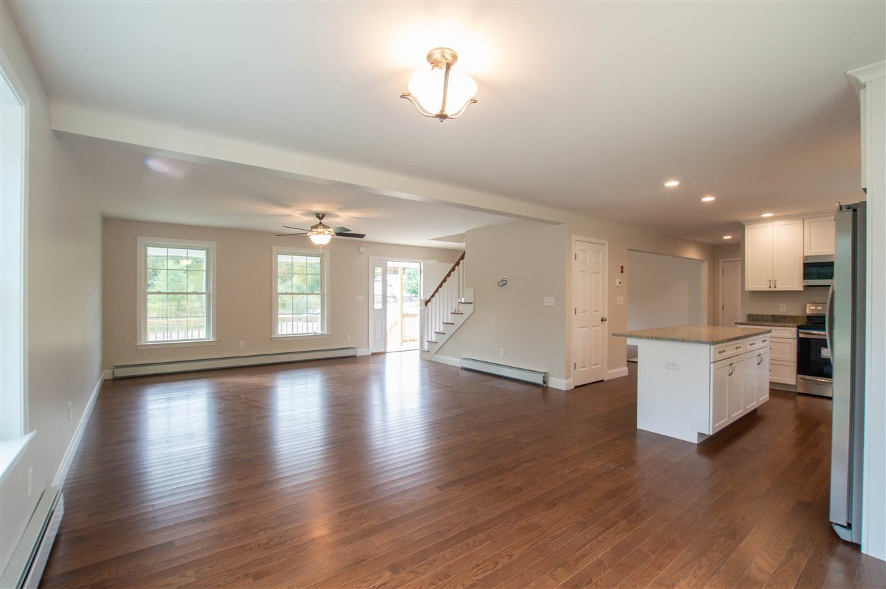 hardwood flooring salem nh of 198 high street north berwick me real estate listing mls 4714275 for listing tools