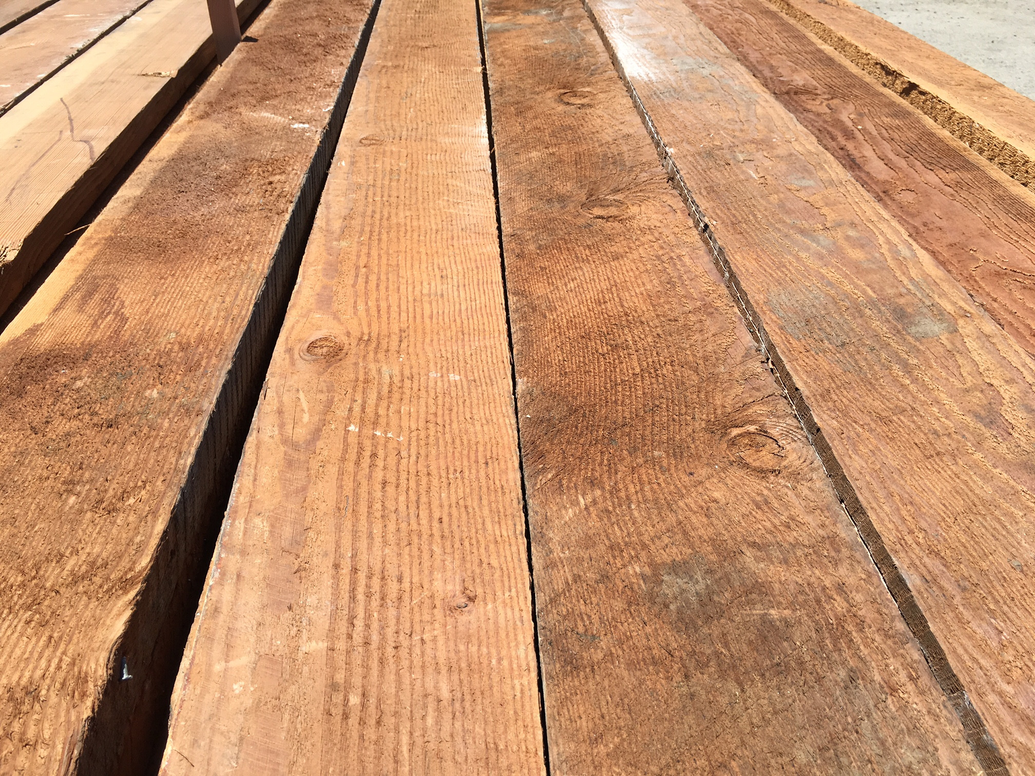 hardwood flooring salem nh of heritage salvage heritage salvage within floor and ceiling joists from the historic novato theater perfect for milling shelving table tops and more large supply available