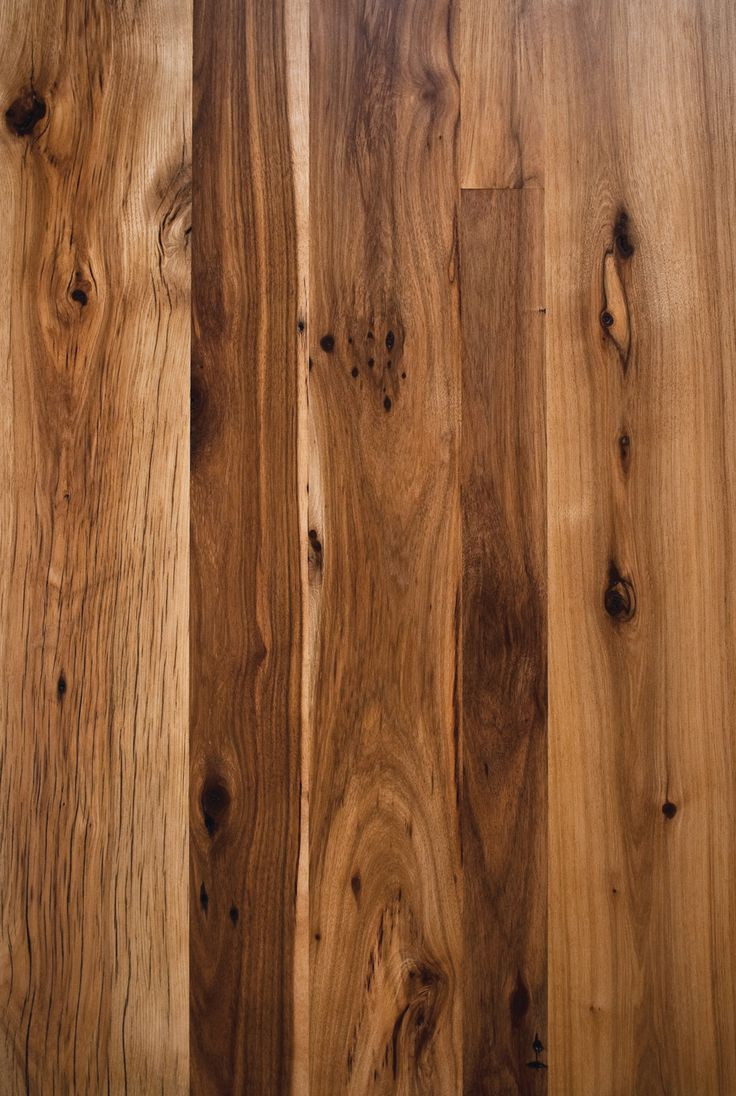 hardwood flooring salem oregon of 28 best hardwoods images on pinterest floors home ideas and wood regarding hickory wood floors reclaimed antique flooring hickory mountain lumber