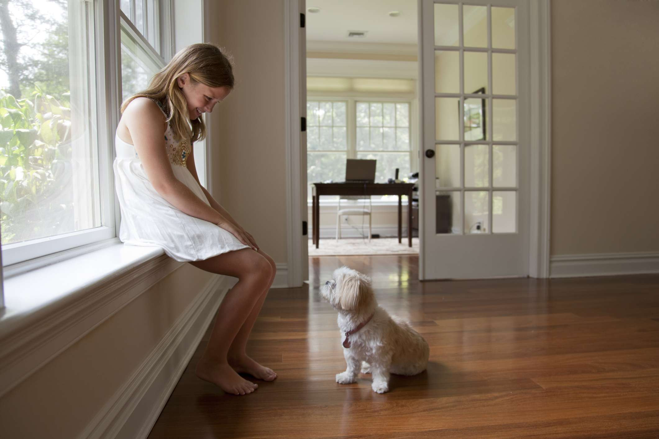 hardwood flooring sales jobs of are there any age appropriate jobs for 9 year olds in gettyimages 482886419 5765a9de5f9b58346ad54d28