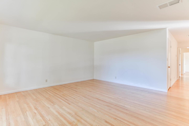Hardwood Flooring San Jose Ca Of 4956 Rhonda Drive San Jose Ca 95129 1622000 Www Gloriaashdown Inside A A· A A· A