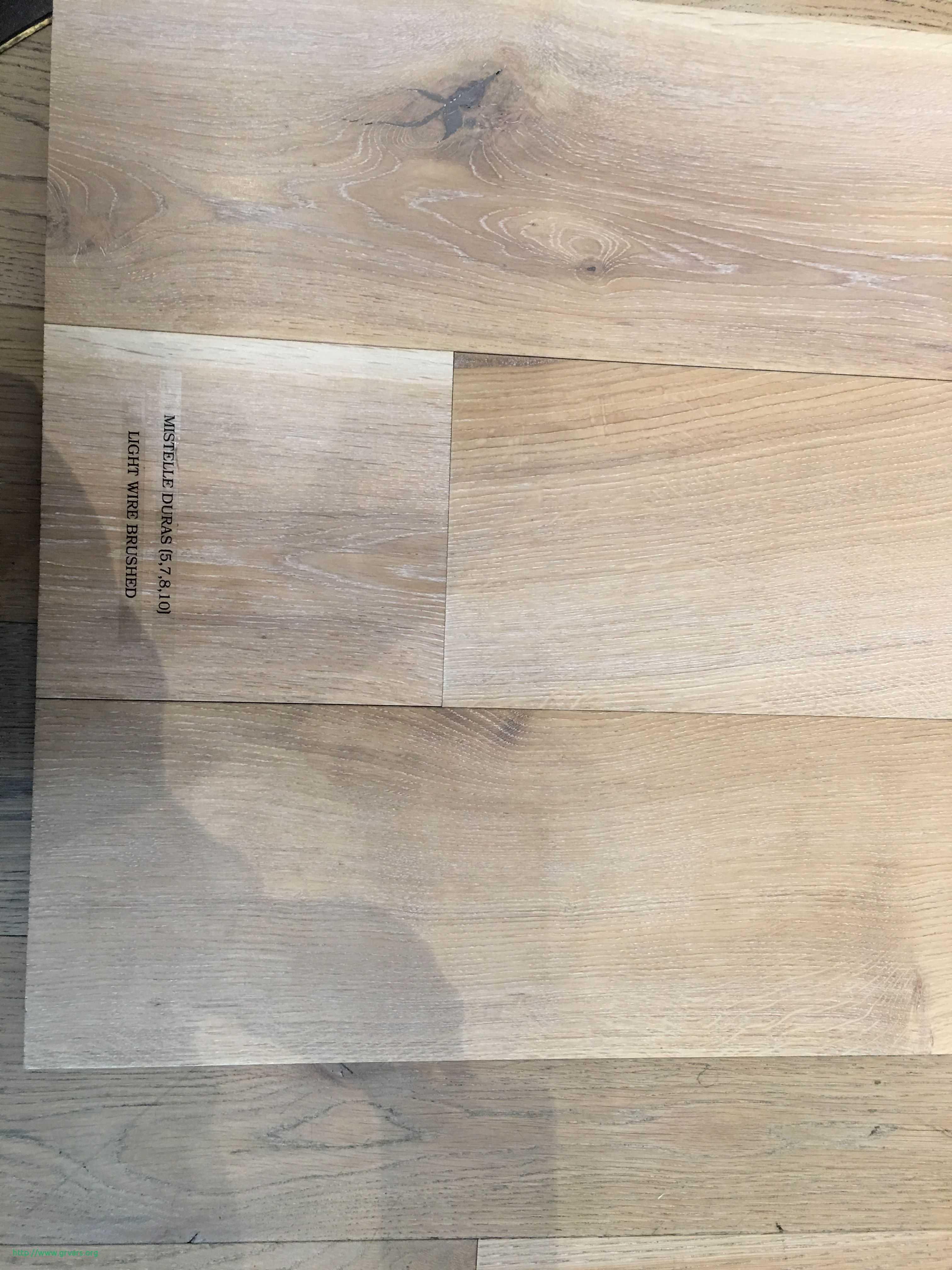hardwood flooring san jose ca of precision flooring san jose impressionnant precision flooring inside precision flooring san jose frais monarch plank mistelle collection duras for new flooring