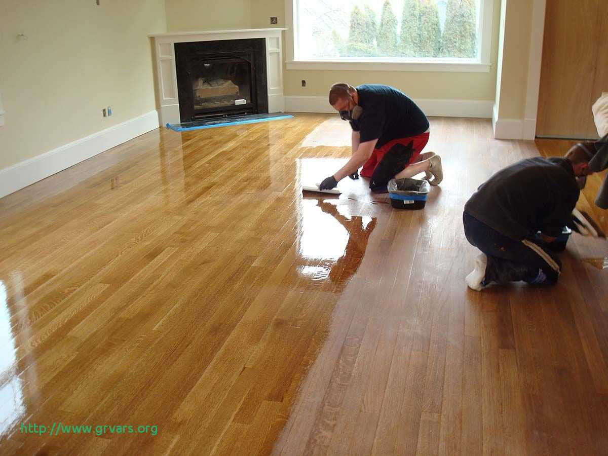 hardwood flooring san jose ca of precision flooring san jose impressionnant precision flooring intended for precision flooring san jose a‰lagant raspagem de assoalho de madeira outdoors items pinterest