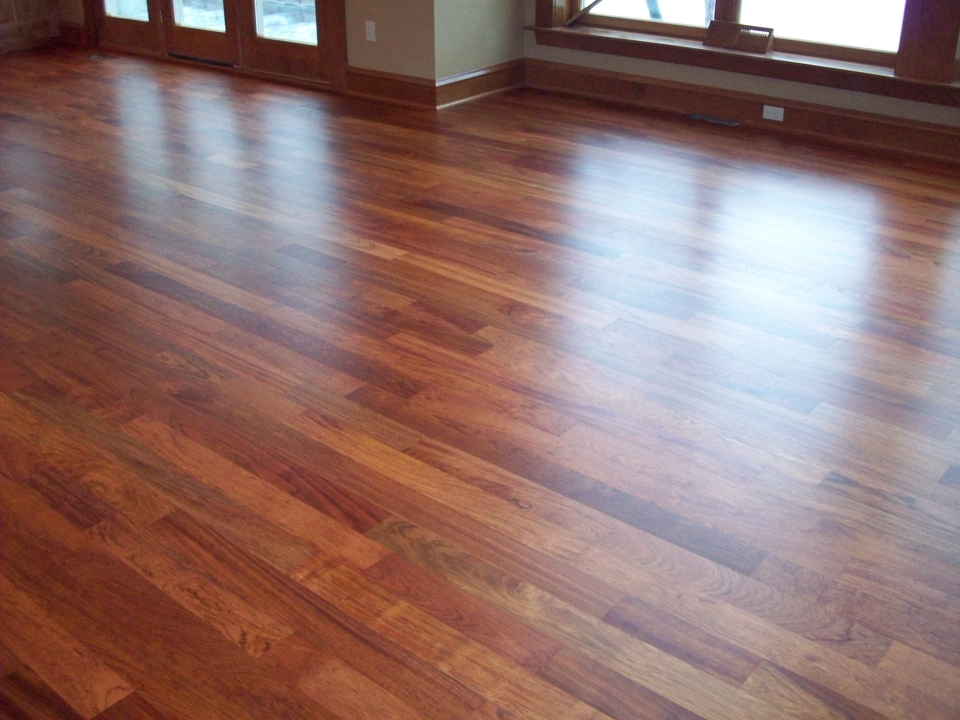 hardwood flooring san jose of 15 luxury steam mop for hardwood floors stock dizpos com within best steam cleaner for laminate wood floors