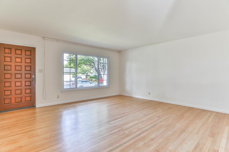 hardwood flooring san jose yelp of 4956 rhonda drive san jose ca 95129 1622000 www gloriaashdown throughout a a· a a· a a· a