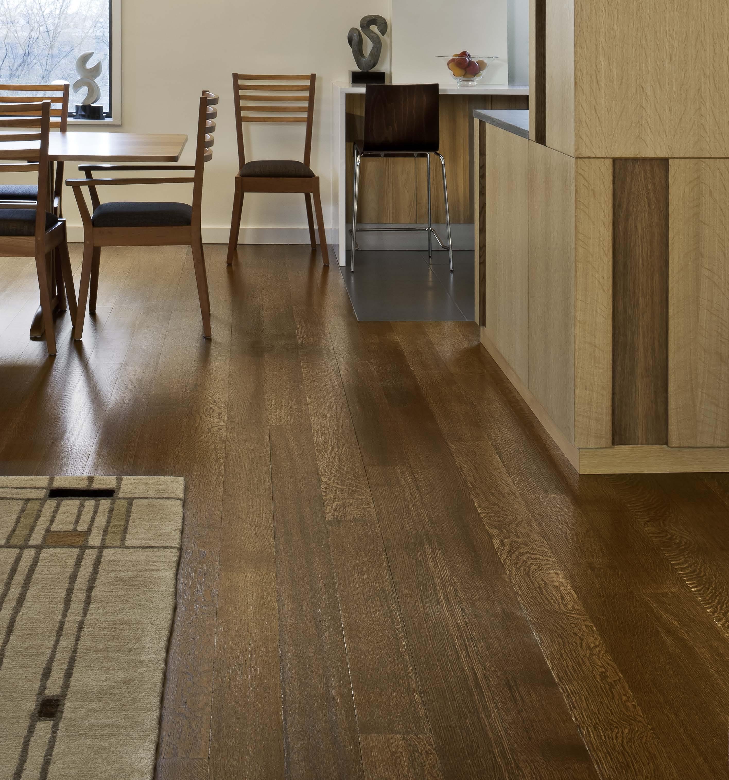 hardwood flooring sawmills of extraordinary gray wide plank wood flooring for wood floor with regard to extraordinary gray wide plank wood flooring