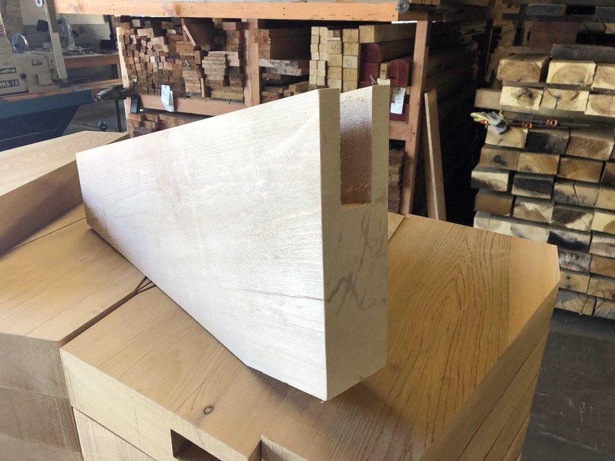 hardwood flooring sawmills of sawmill hashtag on twitter in wood lumber timber sawmill custommill custommilling raftertailpic twitter com c1b5q2axwa